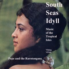 South Seas Idyll