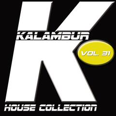 Kalambur House Collection, Vol. 31