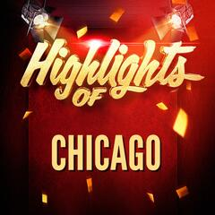 Highlights of Chicago