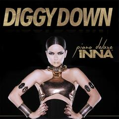 Diggy Down (Piano Deluxe)