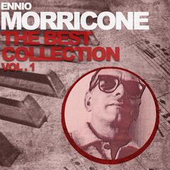Ennio Morricone the Best Collection, Vol. 1