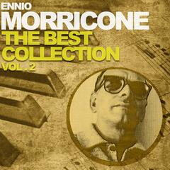 Ennio Morricone the Best Collection, Vol. 2