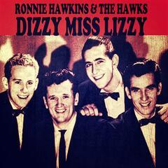 Dizzy Miss Lizzy