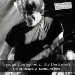 Live at Rockpalast (1980)