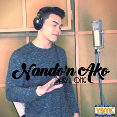 Nando'n Ako