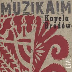 Muzikaim. Musical Traditions of Polish Jews