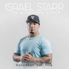 The Producers Chair Dancehall, Vol. 1