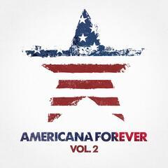 Americana Forever, Vol. 2