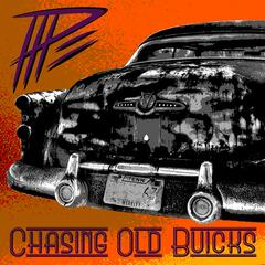 Chasing Old Buicks