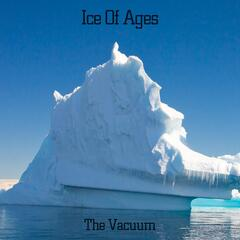 Ice Of Ages