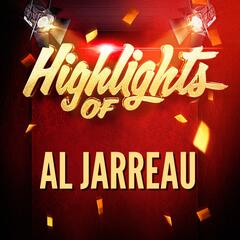 Highlights of Al Jarreau