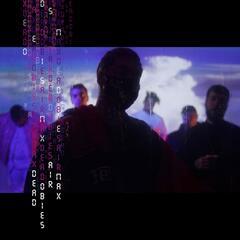 Air Max - EP