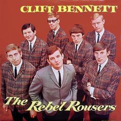 C.Bennett & R. Rousers