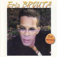 Eric Brouta