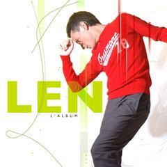 L' album