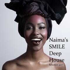 Naima's Smile