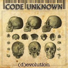 (D)evolution