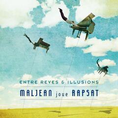 Maljean joue Rapsat
