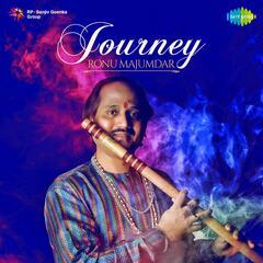 Journey - Ronu Majumdar