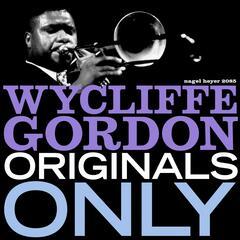 Originals Only