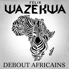 Debout africains