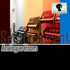 Analogue Room