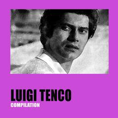 Luigi Tenco Compilation