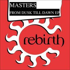 From Dusk Til Dawn EP