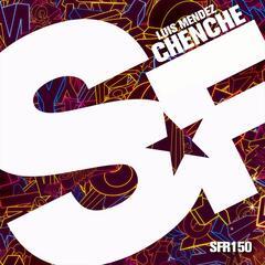 Chenche