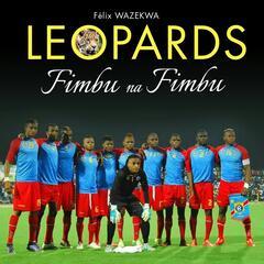 Léopards Fimbu Na Fimbu