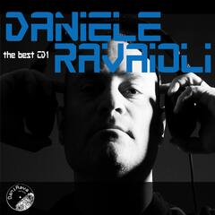 Daniele Ravaioli: the Best, Vol. 1