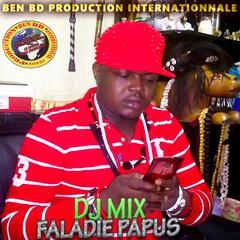 Faladie Papus