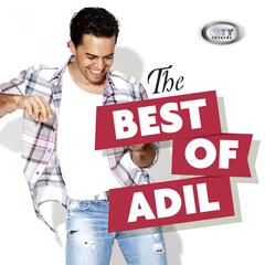 The Best Of Adil