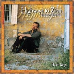 Highways to Zion
