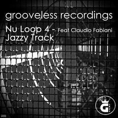 Jazzy Track