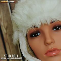 Your Doll