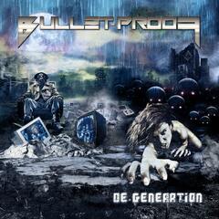 De-Generation