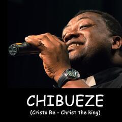 Chibueze