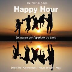 In the Mood: Happy Hour
