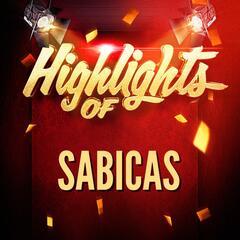 Highlights of Sabicas