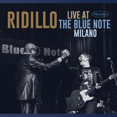 Live at the Blue Note Milano