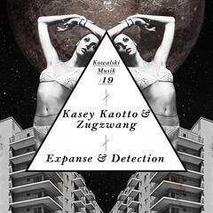 Expanse / Detection