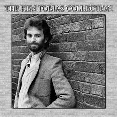 The Ken Tobias Collection