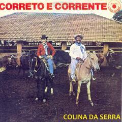 Colina da Serra