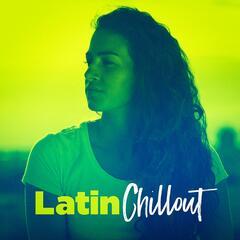 Latin Chillout