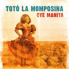 Oye Manita