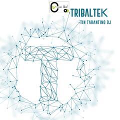 Tribaltek