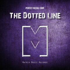 The Dotted Line