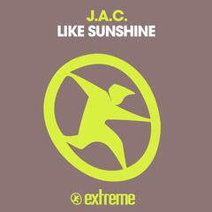 Like Sunshine
