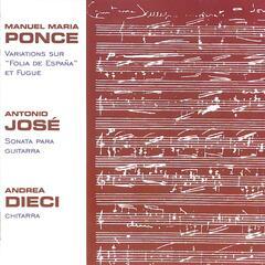 Ponce - José